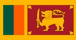 https://globalbuyandsell.com/uploads/location/srilanka.jpg
